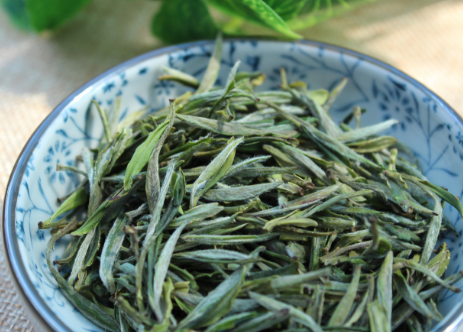 """茶叶和这6种食物相克,切勿让好茶变成致命""""毒药""""!"""