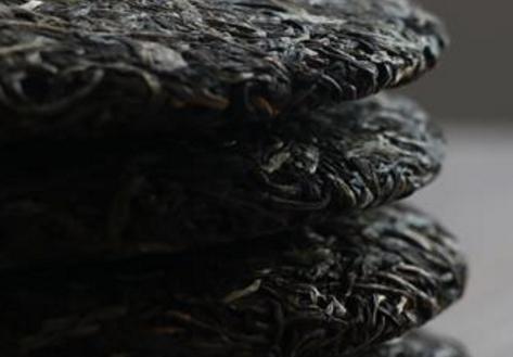 你对于普洱茶的误区还有那些呢?