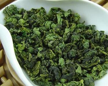 """铁观音茶叶是在我国中国十大名茶之一,归属于传统式茗茶,其独具一格""""观世音韵"""",芳香雅韵,冲调"""