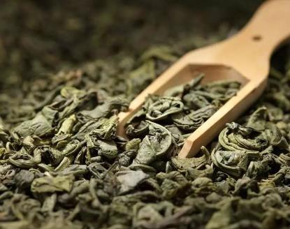 有关茶叶杀精的说辞有科学依据吗?正确饮茶有益健康!