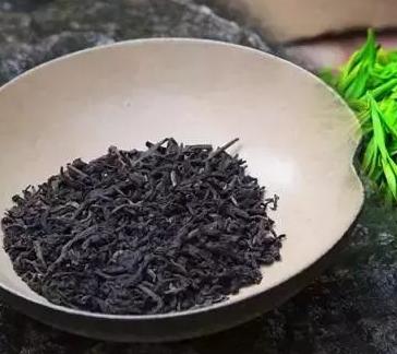 黑茶是种天然富硒茶,硒对人体有何重要性而言呢?