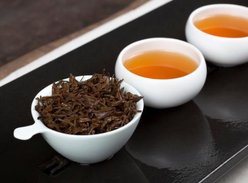 新茶、陈茶哪种更好?如何鉴别,你做对了吗?