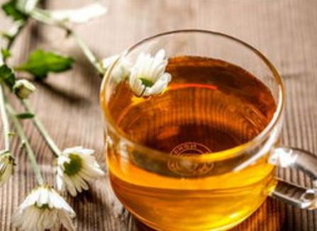 对半发酵茶怎么定义?