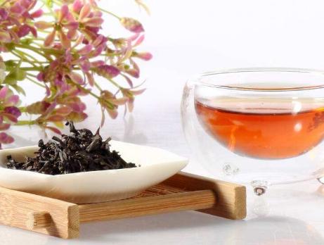 为何冬季喝红茶养人?