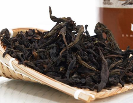肉桂茶是什么茶?肉桂茶的泡法!