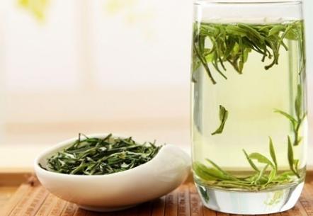 喝绿茶可防癌?这4种情况不要喝,当心喝出毛病!