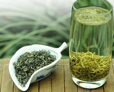 绿茶的存放|冷藏好,还是冷冻好?