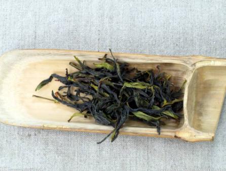 茶叶冲泡几次适宜?