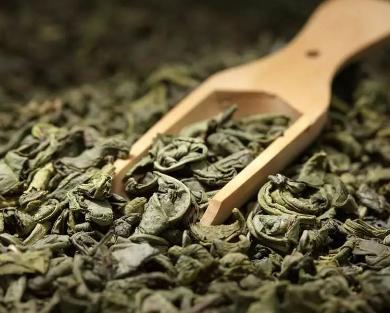茶叶——癌症最大的克星!喝错会致癌?