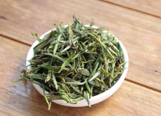 茶叶的保质期,你了解吗?