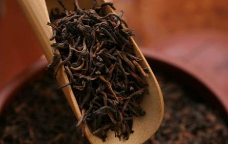 喝普洱茶加红糖会降低功效吗?