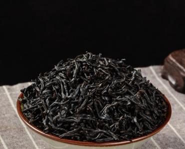 红茶,中国的第二大茶类,属发酵茶。具有红茶、红叶、红汤以及香甜味醇的特征。下面我们来了解一下