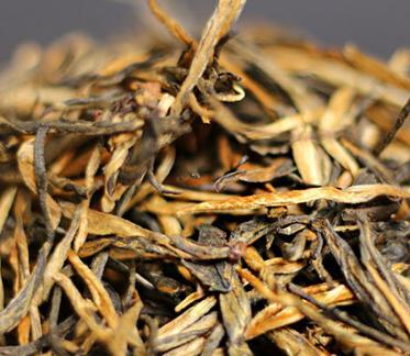 小孩喝红茶有何危害?喝红茶的人群禁忌!