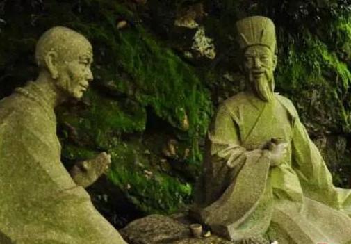 关于茶文化基本知识