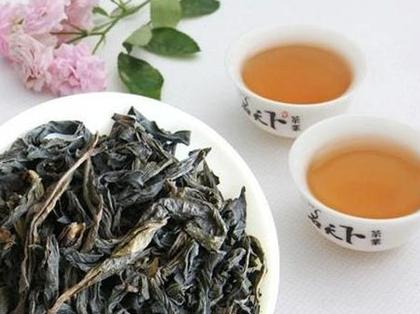 肉桂茶是什么茶?肉桂茶的泡法?