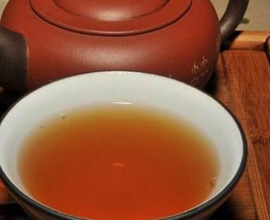 你对红茶的冷知识知多少?