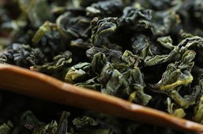 """铁观音在生活中是很常见的茶类了,滋味纯浓,香气馥郁持久,有""""七泡有余香之誉"""",是很多人喜欢的茶品"""
