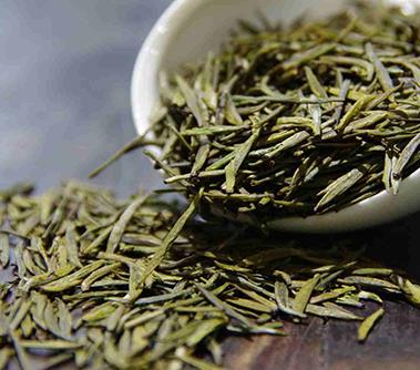 黄茶能长期喝吗?黄茶喝多的坏处!