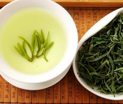 储存绿茶,需要注意的事项!