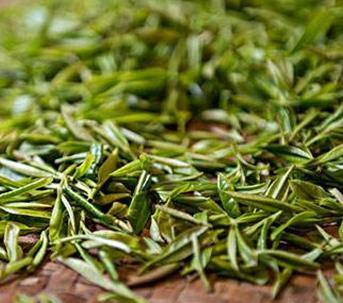 茶叶有无保质期?隔年绿茶喝还是不喝?