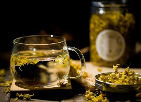 教你如何鉴别真假茶?