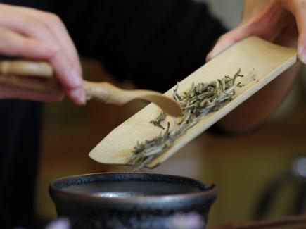 泡茶误区|这五种不正确的泡茶方法,一定要注意!