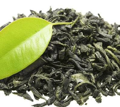 喝茶对人体健康的益处,相信不用小编在这里多介绍大家都有所了解。但说起茶叶在日常生活中的妙用,