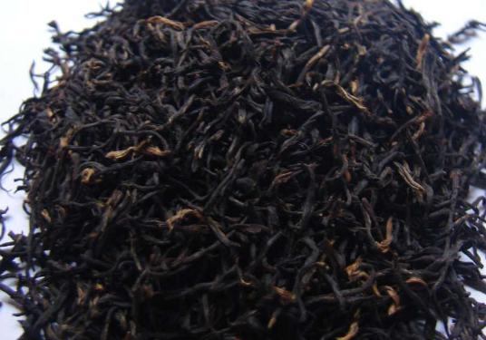 伯爵红茶具有哪些功效?