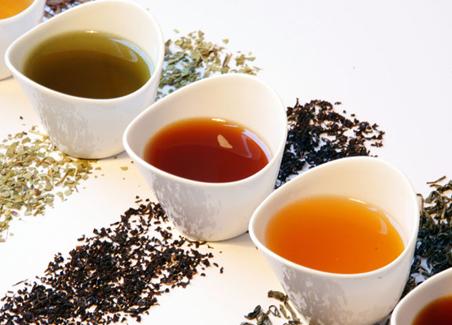茶叶养生功效|怎样喝茶养生?
