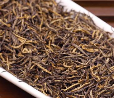 红茶上午喝好,还是下午喝好?且看喝红茶的最佳时间!