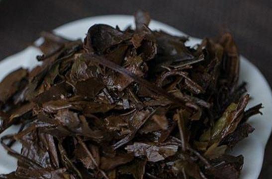 哪些人不能喝寿眉茶?