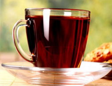 怀孕人士,咖啡、绿茶、红茶,哪个可以喝?