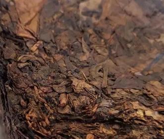 晚上喝黑茶的直接和间接影响?