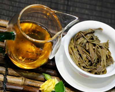 在诸多茶系当中,普洱熟茶全是最与众不同的存有,不论是在加工工艺、储存還是冲调上,它常有自身独