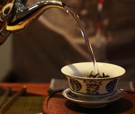 茶等级越高,越有营养?这一说法是否正确?