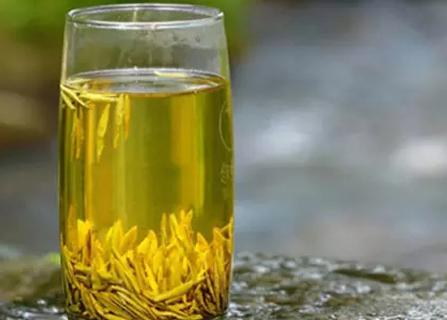 黄茶,这是众多茶类中人们饮用较多的一种。对于黄茶的品种,相信这是很多茶友感兴趣的问题,接下来小编