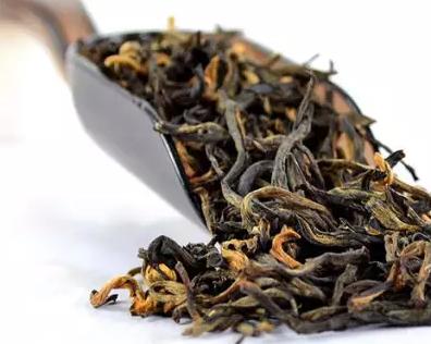 怎样鉴定茶叶的好坏呢?