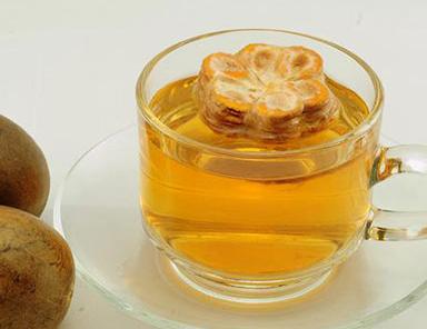 清肺茶有哪些?抽烟人士喝什么茶清肺效果佳?
