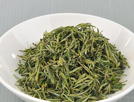 你對西湖龍井茶知多少?