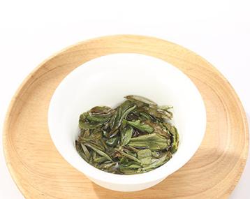 白茶对人体健康有哪些好处?