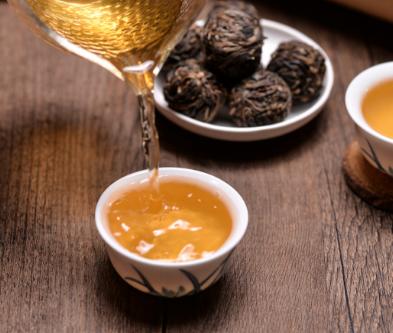 伴随着茶文化的不断延续,喝茶已然成为了人们日常生活的一个重要部分。想必大家在平日里喝茶时常会