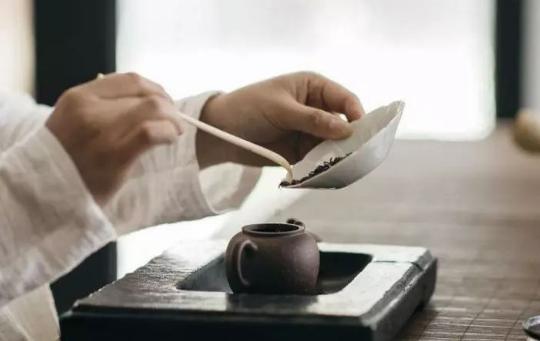 普洱茶被称为可以喝的古董,因为对人体所起到的功效之多,被大多数人认可,但若是盲目的喝茶,对人体只