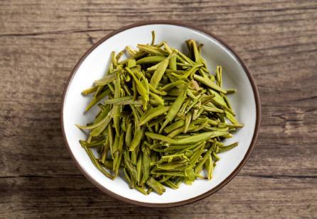 你买的绿茶不好喝?这是因为这些关键你忽视了!