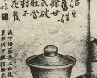 煮茶,对于用水有一定的要求。要知道水质的质量,直接关系到了茶汤的口感。下面笔者就来为大家分析