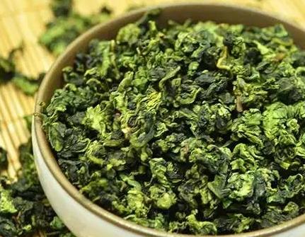 发酵茶和不发酵哪一种好?
