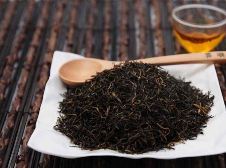 黑茶具有的功效及作用!