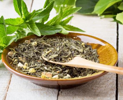 茶叶四季之分,品质滋味大不相同!