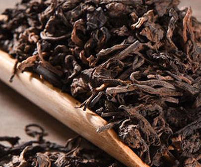 相信很多茶友都有这样的感触,买回家的茶叶,一时之间喝不完,要是随随便便放,势必会变味,严重的