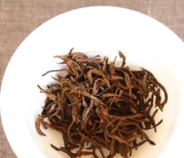 冬季女性喝红茶减肥吗?冬天喝红茶的益处!