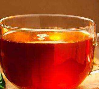 寒露已至,怎么喝茶养生?
